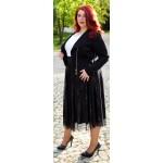 Пола GOLD | SIRENA plus модерна макси мода