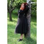 Туту пола | SIRENA plus модерна макси мода