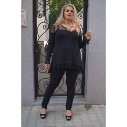 Дамски клин |SIRENA plus онлайн магазин