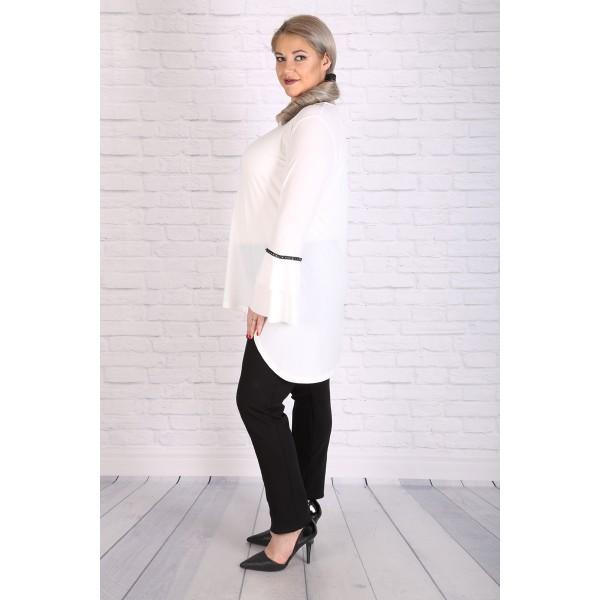 Класическа туника | Онлайн магазин за модерна макси мода