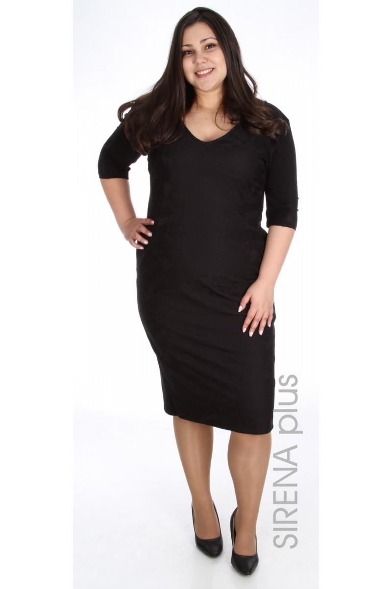 d0db170f02a права дамска рокля в черно със златен цип | Онлайн магазин за модерна макси  мода