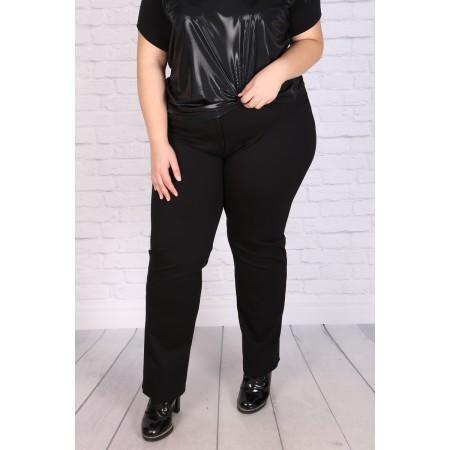 Еластичен елегантен панталон СИРМА