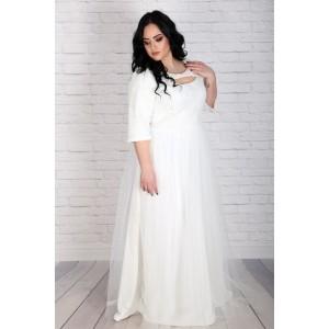 """Нова сватбена рокля """"Рафаела"""""""