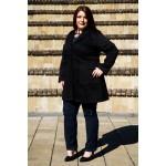 Дълъг есенен блейзър | SIRENA plus онлайн магазин