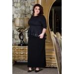 Официална права пола от текстил | SIRENA plus онлайн магазин