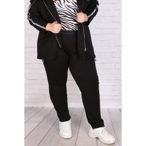 Макси спортен панталон 532