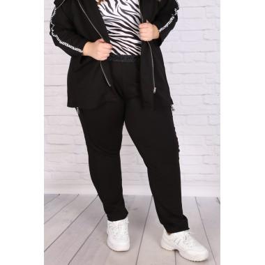 Макси спортен панталон 532  SIRENA plus онлайн магазин