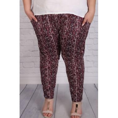 "Панталон тип ""Потур""  |SIRENA plus онлайн магазин"