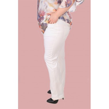 d1a24896ff9 Панталони   SIRENA plus онлайн магазин за модерна макси мода